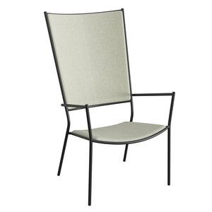 jig easy chair model
