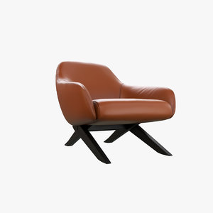 3D chair v61