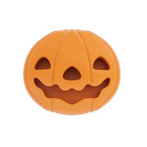 3D pumpkin figurine