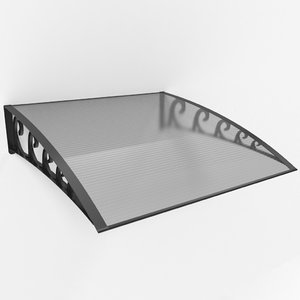awning model