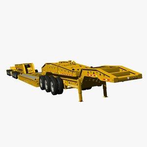 heavy tk170hdg model