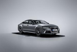 3D model automotive infinit white studio lighting