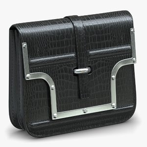 max bag accessory