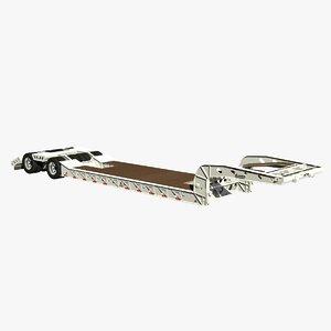 heavy xl specialized mgx100 3D