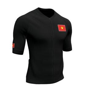 jersey shirt model
