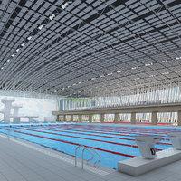 Swim Stadion