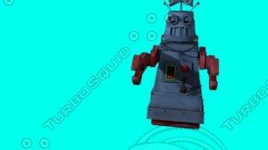 3D bowser jr - super mario