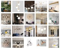 130 light collection