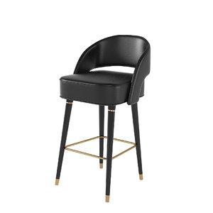 covet lounge 2016 model