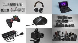 cameras model