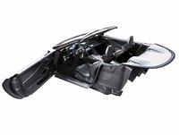 Interior convertible 2020