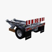 Lode King BSA Power Booster