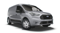 Ford Transit Connect Trend L2 UK spec 2020