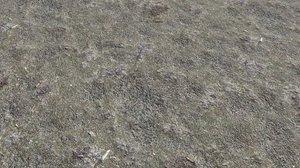 Dirt Terrain PBR Pack 14