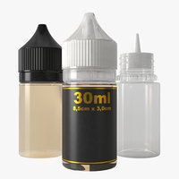bottle 30ml type6