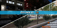 City Pack 03