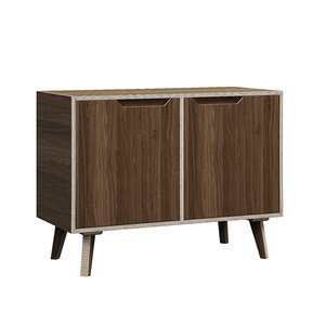 3D hey ply cabinet 3 model