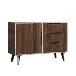 hey ply cabinet 2 model