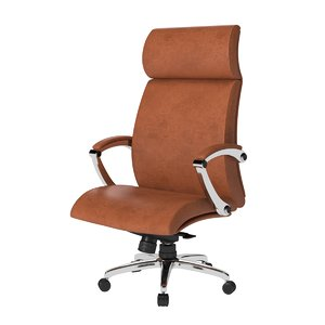 office chair - model