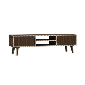 hey ply tv unit 3D