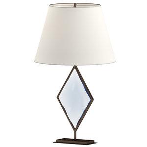 lamp 159 3D model