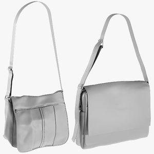 mesh bags 5 - 3D