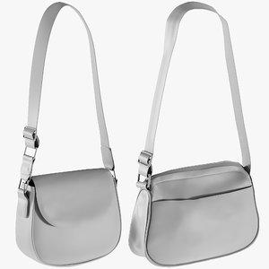 3D mesh bags 10 -