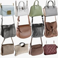 Bags Collection 12