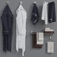Bathroom set 3