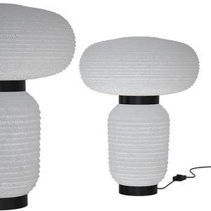 formakami jaime hayon table lamp 3D