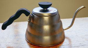 hario kettle model