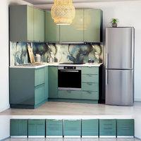 Kitchen Kallarp IKEA
