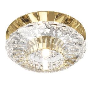 3D 004512 bomo lightstar spotlight