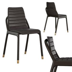 joyce chair art 5103 model