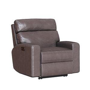 hooker furniture model