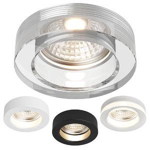 3D 00613x lei mini lightstar