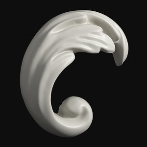 3D model pearlworks 3