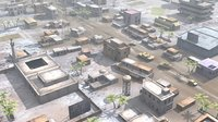 Arab-City_St01 3DS
