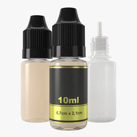 bottle 10ml type2