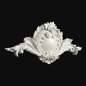 pearlworks 1 3D model