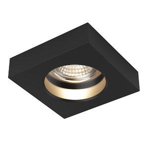 3D 006127 lui lightstar recessed