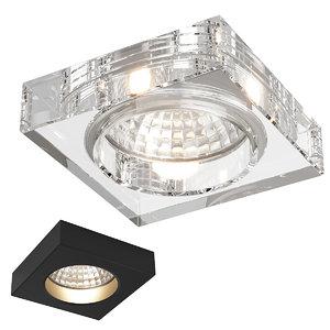 3D model 00616x lui micro lightstar