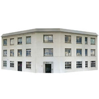 Office Building 12