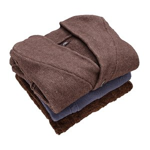 mens sweaters stack folded 3D