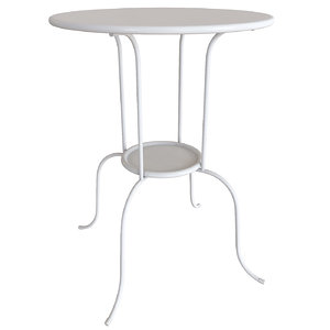 coffee ikea tables lindved 3D