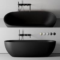 Rexa Design HOLE Bathtub