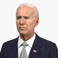 Joe Biden Bust