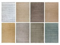 Carpet The Rug Company vol 07