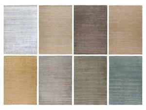 carpet rug company 3D model