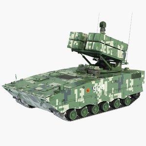 3D aft-10 aft10 hj-10